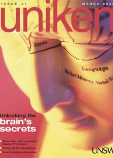 Uniken march2006