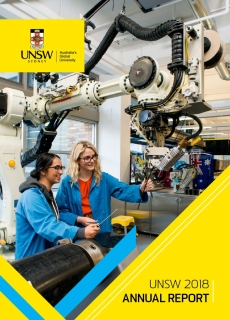 unsw_annual_report_2018.jpg