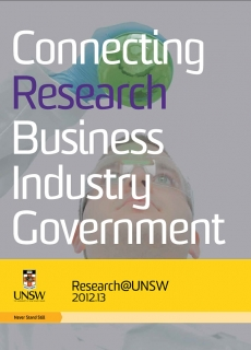 Unswresearch 1213