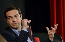 1200px-alexis_tsipras_on_subversive_festival.jpg