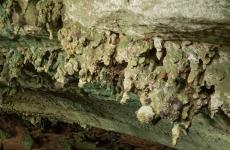 15_borneo_caves.jpg