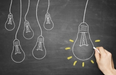 innovation_business