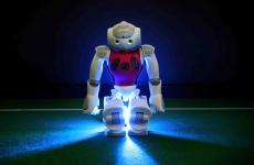 16 RoboCup web