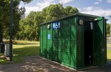 19_public_toilets_shutterstock.jpg
