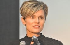 Professor Alta Schutte