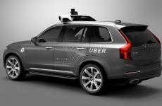 20_driverless_uber_supplied.jpg