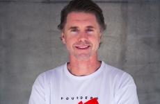 21_entrepreneurship_marcus_martin-coney_photo_supplied_-_smaller_version.jpg