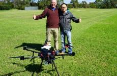 23_engineering_drone.jpg