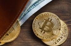 24_bitcoin.jpg