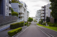 24_rental_housing_apartments.jpg