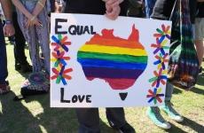 26_same-sex.jpg