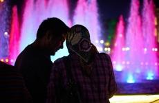 27_muslim_couple.jpg