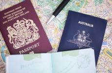 5_passport_shutterstock.jpg
