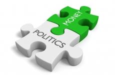 6_political_donations.jpg