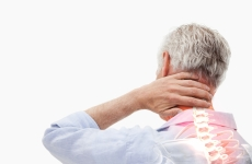 back_pain.jpg