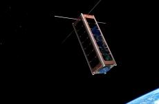 Cubesat full
