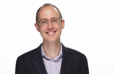 Dr Tristan Moss