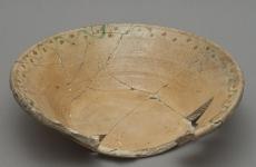 clay bowl Sydney