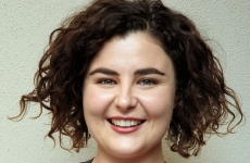 UNSW PhD student Giselle Newton is also a donor-conceived person.