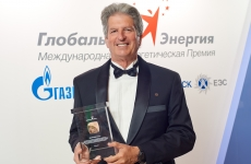 martin_green_energy_award.jpg