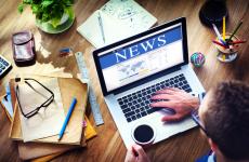 online_journalism.png