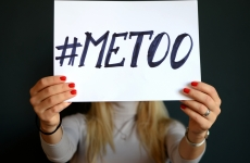 page_14_main_or_deco_image_metoo_generic_sshutterstock.jpg