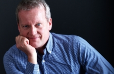 pasi_sahlberg_page_13_photo_by_damir_klaic-kljuc.jpg