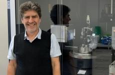 Professor Paul Curmi