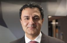 professor_kourosh_kalantar-zadeh-1.jpg