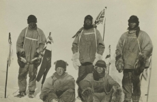 scotts_doomed_antarctic_expedition_team.jpg