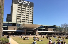 UNSW general campus library.jpg