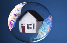 housing bubble.jpg