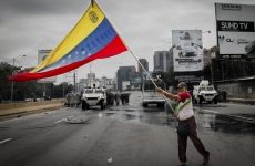 venezuela protest.jpg