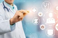 Medicine partnership projects