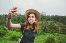 student_selfie_shutterstock.jpg