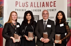 veena_plus_alliance_award.jpg