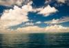 01 climatechange clouds 0