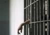Incarceration.jpg