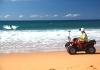 02_coastal_monitoring_at_narrabeen.jpg