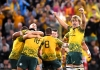 02_ned_hanigan_wallabies2_getty_images.jpg