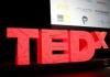 03 TEDx crop