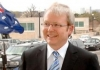 05 Kevin Rudd2 crop 0 0 0