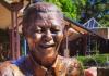 06 Mandela bust 1