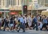 06_stis_crowd_australia_shutterstock.jpg