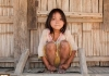 09 Lao child crop