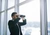 10_business_outlook_shutterstock.jpg
