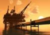 10 oil&gas NSi 1