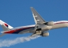 11 Boeing 777 0