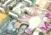 11 Global finance 1