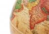 11 Medcalf India iStock original 1